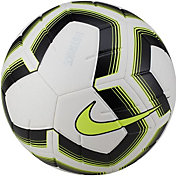 Nike Strike IMS Team Soccer Ball