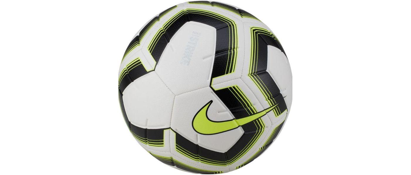 Nike Strike IMS Team Soccer Ball