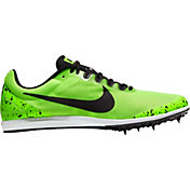 Nike Zoom Rival D 10 Track and Field Shoes