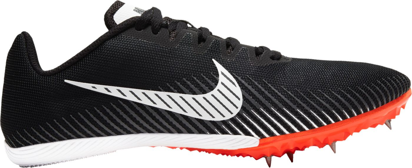 Nike Zoom Rival M 9 Track and Field Shoes