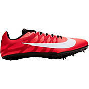 Nike Zoom Rival S 9 Track and Field Shoes
