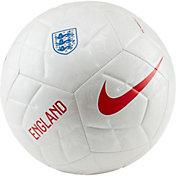 Nike England Strike Soccer Ball