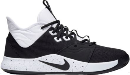 promo code 05e70 7a3ed Nike PG 1 Shoes   Best Price Guarantee at DICK'S