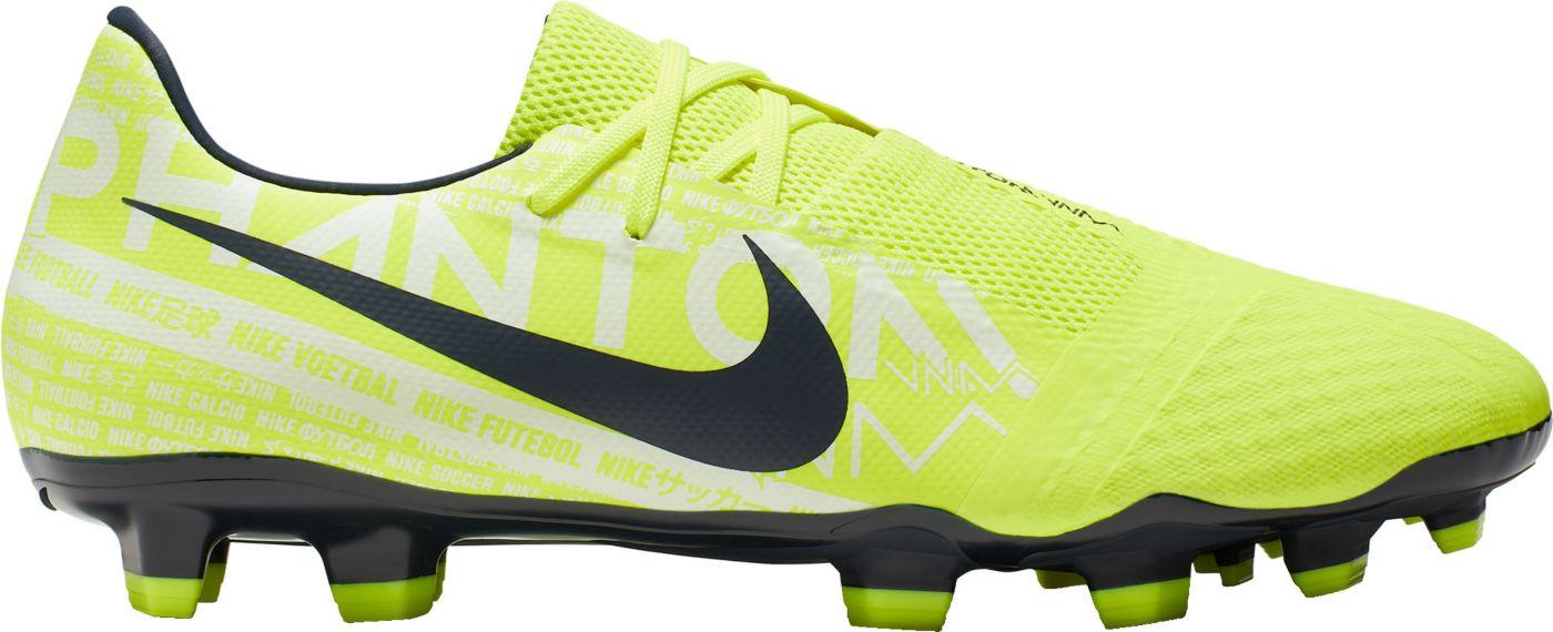 Nike Phantom Venom Academy FG Soccer Cleats