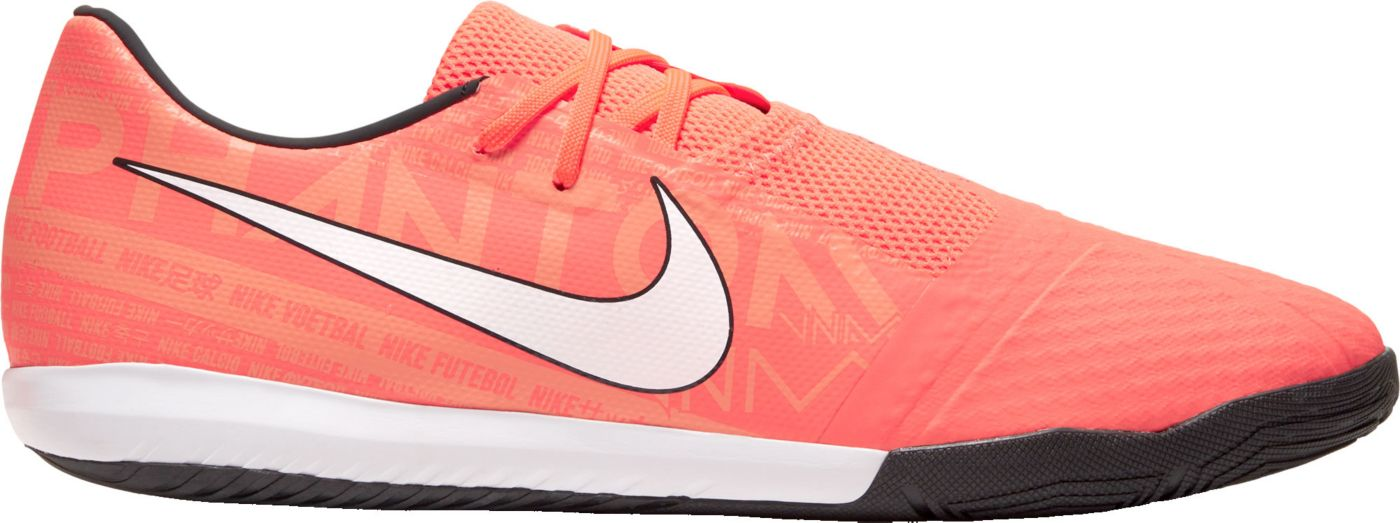 Nike Phantom Venom Academy Indoor Soccer Shoes