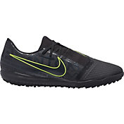 Nike Phantom Venom Academy Turf Soccer Cleats
