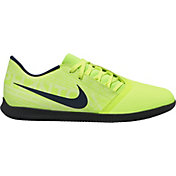 Nike Phantom Venom Club Indoor Soccer Shoes