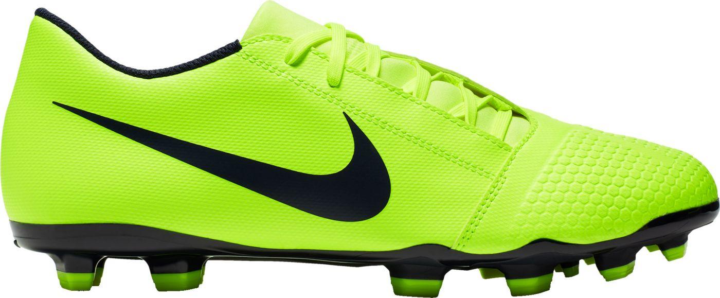 Nike Phantom Venom Club FG Soccer Cleats