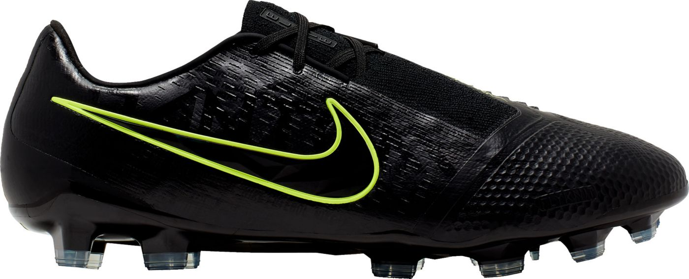 Nike Phantom Venom Elite FG Soccer Cleats