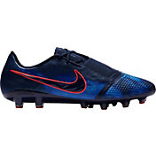 Nike Phantom Venom Elite FG Soccer Cleats
