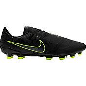 Nike Phantom Venom Pro FG Soccer Cleats