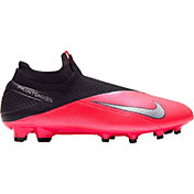 Nike Phantom Vision 2 Elite Dynamic Fit FG Soccer Cleats