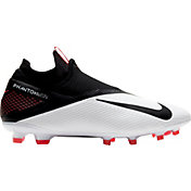 Nike Phantom Vision 2 Pro Dynamic Fit FG Soccer Cleats