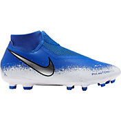 3492d176 Product Image · Nike Phantom Vision Academy Dynamic Fit MG Soccer Cleats