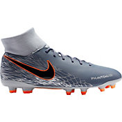b97fb1ecd8a3 Product Image · Nike Phantom Vision Club Dynamic Fit FG Soccer Cleats
