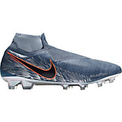 Nike Phantom Vision Elite Dynamic Fit FG Soccer Cleats