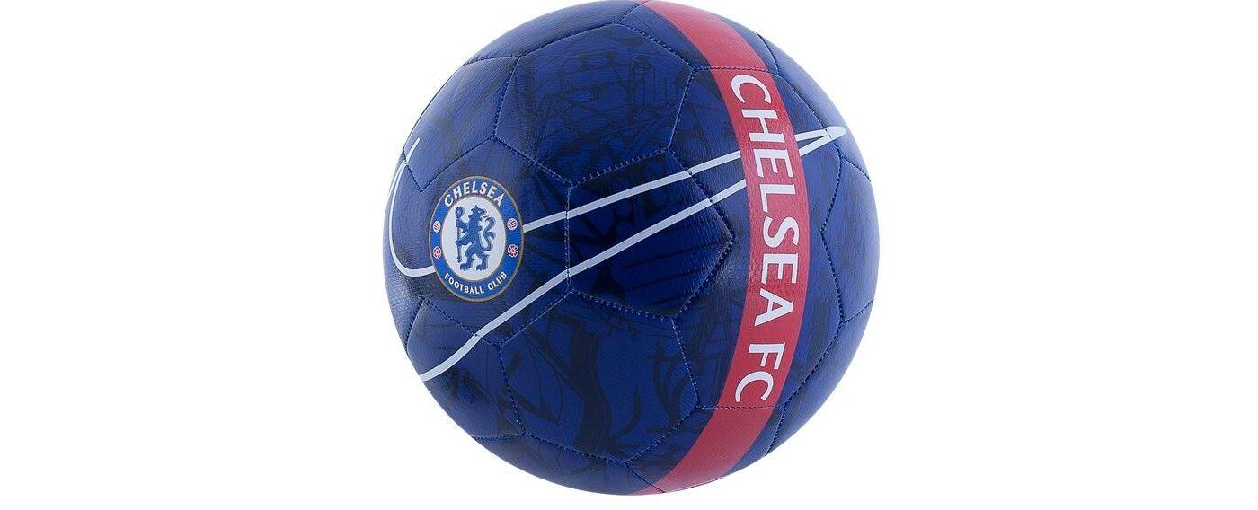 Nike Chelsea Prestige Soccer Ball