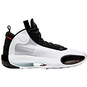 Jordan Air Jordan 34 Basketball Shoes