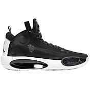 Jordan Air Jordan XXXIV Basketball Shoes