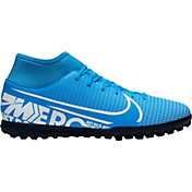 Nike Mercurial Superfly 7 Club Turf Soccer Cleats