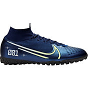 Nike Mercurial Superfly 7 Elite MDS TF Soccer Cleats