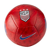 69c5f3308a4e Soccer Balls | Best Price Guarantee at DICK'S