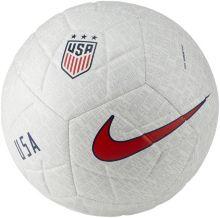 cb535d8e4 Soccer Balls | DICK'S Sporting Goods