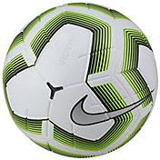 Nike Team NFHS Magia II Soccer Ball