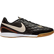 Nike LengendX 7 Academy 7 10R Indoor Soccer Shoes