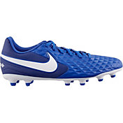 Nike Tiempo Legend 8 Club FG Soccer Cleats