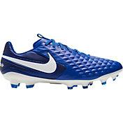 Nike Tiempo Legend 8 Pro FG Soccer Cleats