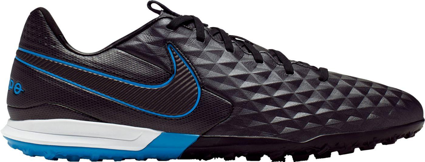 Nike Tiempo Legend 8 Pro Turf Soccer Cleats