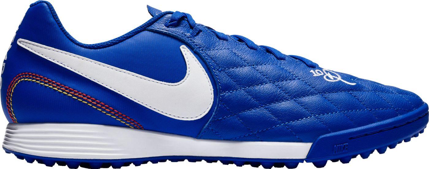 Nike LengendX 7 Academy 7 10R Turf Soccer Cleats