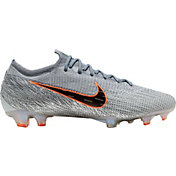 5df3a2719 Product Image · Nike Mercurial Vapor 12 Elite FG Soccer Cleats