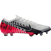 release date: c1534 36662 Neymar Soccer Cleats | Best Price Guarantee at DICK'S