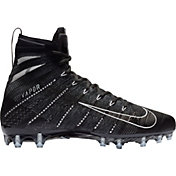 Nike Men's Vapor Untouchable 3 Elite Football Cleats