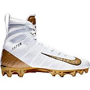 Nike Men's Vapor Untouchable 3 Elite Football Cleats