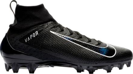 acfbc3dd4fd1e7 Nike Men's Vapor Untouchable 3 Pro Football Cleats