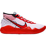 Nike Zoom KD 12 Basketball Shoes