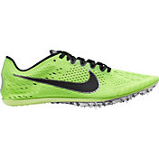 Nike Zoom Victory Elite 2 Track and Field Shoes