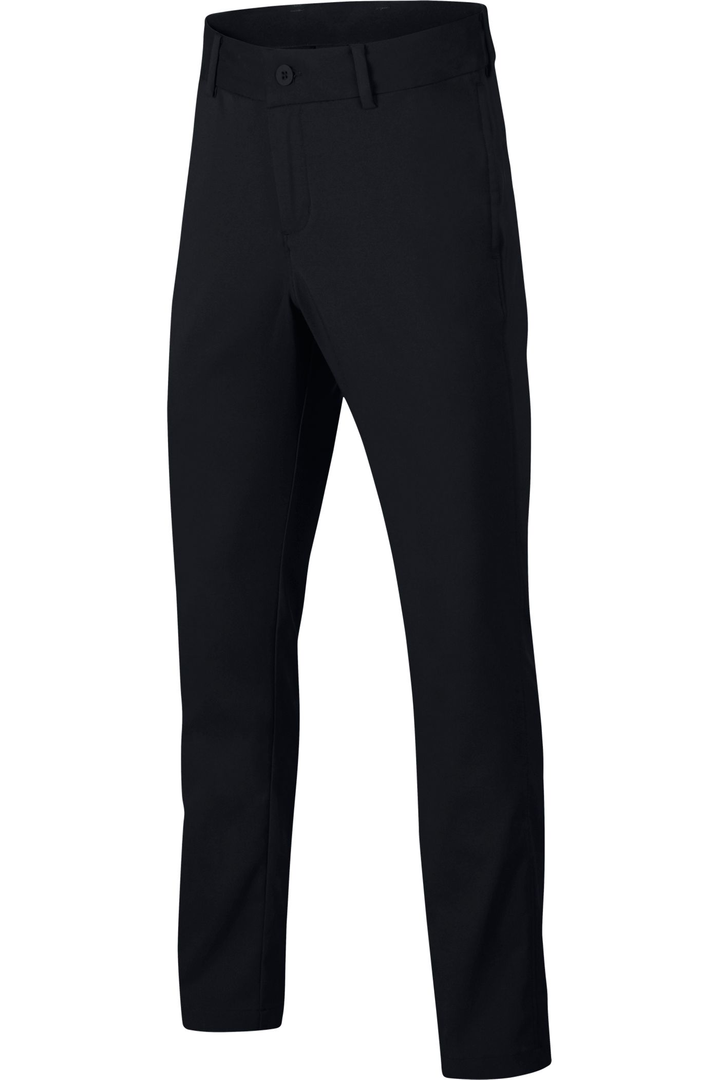 Nike Boys' Flex Golf Pants