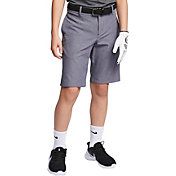 Nike Boys' Hybrid Flex Golf Shorts
