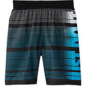 Nike Boys' JDI Breaker Volley Swim Trunks