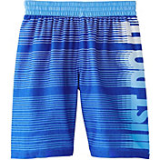 48fba712d1 Boys' Swimwear: Speedo & More | Kids'| DICK'S Sporting Goods