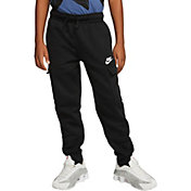Nike Boy's Sportswear Club Fleece Cargo Pants