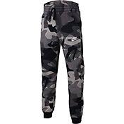 Nike Boy's Sportswear Camo Club Jogger Pants