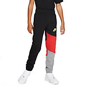 Nike Boys' Sportswear Core Amplify Pants