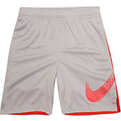 Nike Little Boys' Dri-FIT Legacy Basketball Shorts