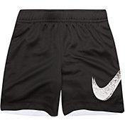 Nike Little Boys' Dri-FIT Legacy Basketball Shorts