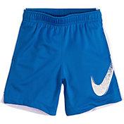 Nike Little Boys' Dri-FIT Legacy Shorts